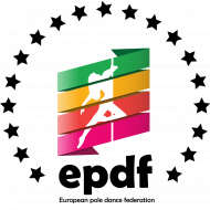 EPDF-logo-light