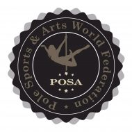 posa_logo